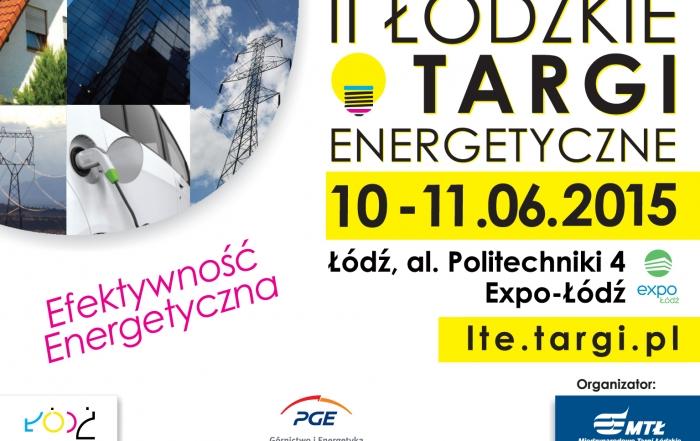 Druga-edycja-Lodzkich-Targow-Energetycznych-juz-w-czerwcu